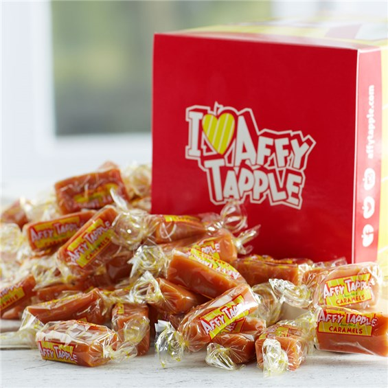 affy-tapple-2-pound-wrapped-caramels