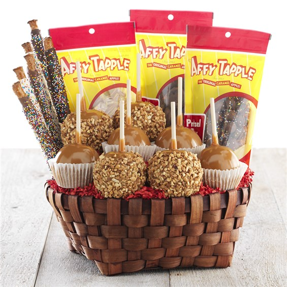 affy-tapple-party-basket