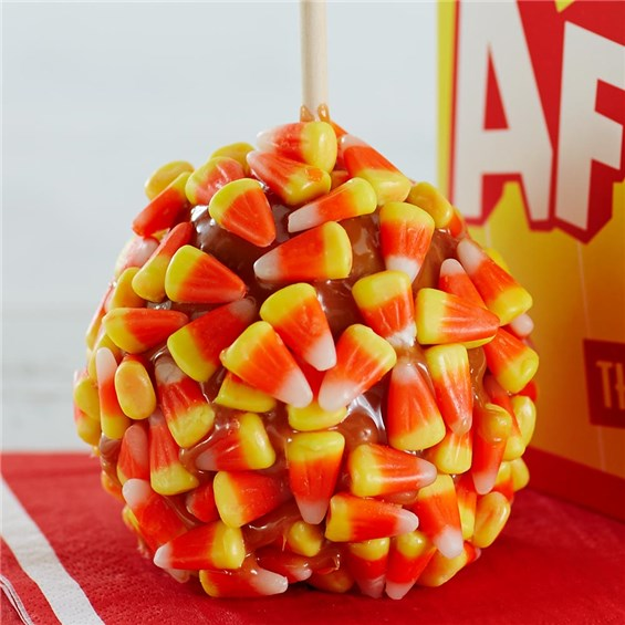 candy-corn-affy-tapple-specialtyapple