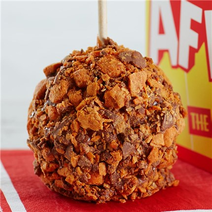 butterfinger-affy-tapple-specialtyapple