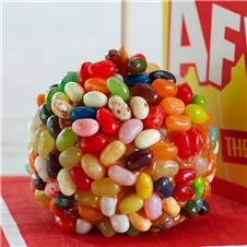 jelly-belly-affy-tapple-specialtyapple
